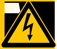 Аренда электростанции